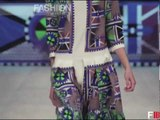 """Poustovit"" Autumn Winter 2012 2013 Kiev 2 of 3 Pret a Porter Woman by FashionChannel"