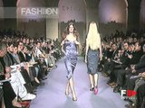 """Chloè"" Spring Summer 1999 Paris 2 of 5 pret a porter woman by FashionChannel"