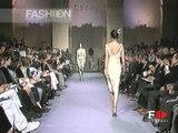 """Chloè"" Spring Summer 1999 Paris 1 of 5 pret a porter woman by FashionChannel"