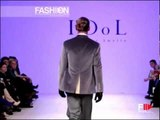 """Idol by Serge Smolin"" Autumn Winter 2012 2013 Kiev 3 of 5 Pret a Porter Woman by FashionChannel"