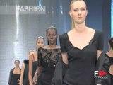 """""""Escada"""" Spring Summer 1999 Paris 9 of 15 pret a porter woman by FashionChannel"""