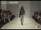 """Larisa Lobanova"" Autumn Winter 2012 2013 Kiev 1 of 4 Pret a Porter Woman by FashionChannel"