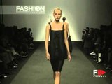 """""""Lorenzo Riva"""" Spring Summer 1999 Milan 2 of 5 pret a porter woman by FashionChannel"""