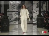 """Julia Aysina"" Autumn Winter 2012 2013 Kiev 1 of 4 Pret a Porter Woman by FashionChannel"