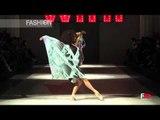 """Zalevskiy"" Spring Summer 2013 Kiev 3 of 4 Pret a Porter Woman by FashionChannel"