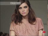 """Larisa Lobanova"" Autumn Winter 2012 2013 Kiev 3 of 4 Pret a Porter Woman by FashionChannel"