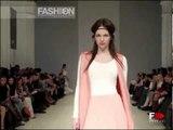 """Elena Burba"" Autumn Winter 2012 2013 Kiev 3 of 4 Pret a Porter Woman by FashionChannel"