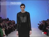 """Ds'Dress by Alonova"" Autumn Winter 2012 2013 Kiev 3 of 4 Pret a Porter Woman by FashionChannel"