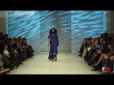 """Olena Dats"" Spring Summer 2013 Kiev 2 of 3 Pret a Porter Woman by FashionChannel"