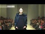"""Bobkova"" Spring Summer 2013 Kiev 2 of 4 Pret a Porter Woman by FashionChannel"