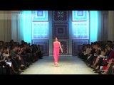 """Puostovit"" Spring Summer 2013 Kiev 3 of 3 Pret a Porter Woman by FashionChannel"