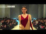 """""""Andre Tan"""" Spring Summer 2013 Kiev 1 of 3 Pret a Porter Woman by FashionChannel"""