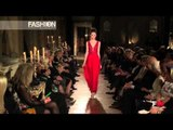 """Curiel Couture"" Spring Summer 2012 Rome 5 of 7 Haute Couture by FashionChannel"