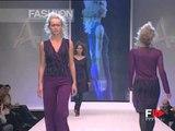 """Angela Missoni"" Autumn Winter 1997 1998 Milan 3 of 4 pret a porter woman by FashionChannel"