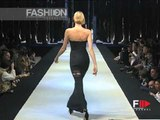 """Herve Leger"" Autumn Winter 1997 1998 New York 3 of 4 pret a porter woman by FashionChannel"