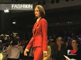 """Guy Laroche"" Spring Summer 1999 Paris 2 of 5 pret a porter woman by FashionChannel"