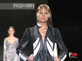 """Sportmax"" Autumn Winter 2003 2004 Milan 1 of 4 Pret a Porter Woman by FashionChannel"