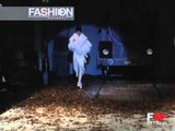 """Trend Les Copains"" Autumn Winter 2003 2004 Milan 2 of 3 Pret a Porter Woman by FashionChannel"