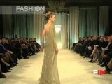 """Elie Saab"" Spring Summer 1999 Paris 2 of 7 Haute Couture woman by FashionChannel"