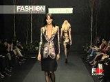 """Lorenzo Riva"" Autumn Winter 1998 1999 Milan 3 of 5 pret a porter woman by FashionChannel"
