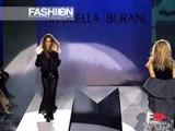 """Mariella Burani"" Autumn Winter 2003 2004 Milan 1 of 4 Pret a Porter Woman by FashionChannel"