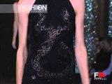 """""""John Richmond"""" Autumn Winter 2003 2004 Milan 3 of 4 Pret a Porter Woman by FashionChannel"""