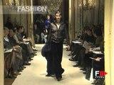 """""""Jacques Fath"""" Autumn Winter 1998 1999 Paris 4 of 6 pret a porter woman by FashionChannel"""