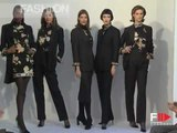 """""""Leonard"""" Autumn Winter 1998 1999 Paris 4 of 6 pret a porter woman by FashionChannel"""
