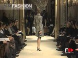 """Jacques Fath"" Autumn Winter 1998 1999 Paris 1 of 6 pret a porter woman by FashionChannel"