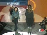 """Swish Jeans"" Autumn Winter 1998 1999 Milan 1 of 5 pret a porter woman by FashionChannel"
