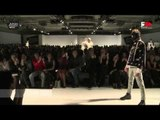 """""""Thom Browne"""" Autumn Winter 2012 2013 St. Petersburg 1 of 4 Pret a Porter by FashionChannel.mov"""