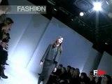 """Trend Les Copains"" Autumn Winter 1998 1999 Milan 1 of 3 pret a porter woman by FashionChannel"