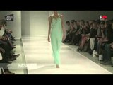 """""""Kukso Koo"""" Autumn Winter 2012 2013 St. Petersburg 1 of 4 Pret a Porter by FashionChannel.mov"""