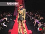 """Christian Lacroix"" Autumn Winter 1998 1999 Paris 4 of 5 pret a porter woman by FashionChannel"