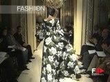 """""""Jacques Fath"""" Autumn Winter 1998 1999 Paris 6 of 6 pret a porter woman by FashionChannel"""