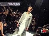 """Philosophy"" Autumn Winter 1998 1999 Milan 2 of 3 pret a porter woman by FashionChannel"