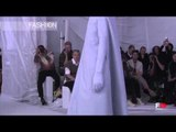 """Maison Martin Margiela"" Spring Summer 2013 Paris 2 of 2 Pret a Porter Woman by FashionChannel"