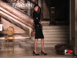 """""""Givenchy"""" Spring Summer 2003 Paris Part 2 of 5 Haute Couture by FashionChannel"""