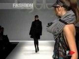 """Byblos"" Autumn Winter 2003 2004 Milan 3 of 3 Pret a Porter Woman by FashionChannel"