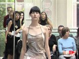 """John Rocha"" Spring Summer 2003 London 2 of 2 Pret a Porter Woman by FashionChannel"