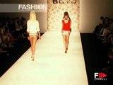 """""""Boyd"""" Spring Summer 2003 London 1 of 4 Pret a Porter Woman by FashionChannel"""