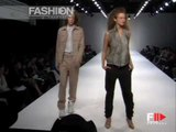 """Joe Casely Hayford"" Spring Summer 2003 London 3 of 3 Pret a Porter Woman by FashionChannel"
