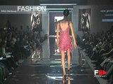 """Julien Macdonald"" Spring Summer 1998 London 5 of 5 pret a porter woman by FashionChannel"