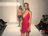 """Antonio Fusco"" Spring Summer 1998 Milan 2 of 5 pret a porter woman by FashionChannel"