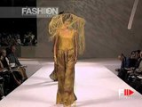 """""""Montana"""" Spring Summer 1998 Paris 4 of 6 pret a porter woman by FashionChannel"""