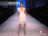 """Chloè"" Spring Summer 2003 Paris 1 of 3 Pret a Porter Woman by FashionChannel"