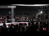 """""""Peter Pilotto"""" Spring Summer 2013 London 1 of 2 Pret a Porter Woman by FashionChannel"""