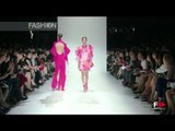 """""""Gucci"""" Spring Summer 2013 Milan 1 of 3 Pret a Porter Woman by FashionChannel"""