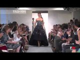 """Oscar De La Renta"" Spring Summer 2013 New York 3 of 3 Pret a Porter Woman by FashionChannel"