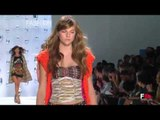 """Custo Barcelona"" Spring Summer 2013 New York 3 of 3 Pret a Porter Woman by FashionChannel"